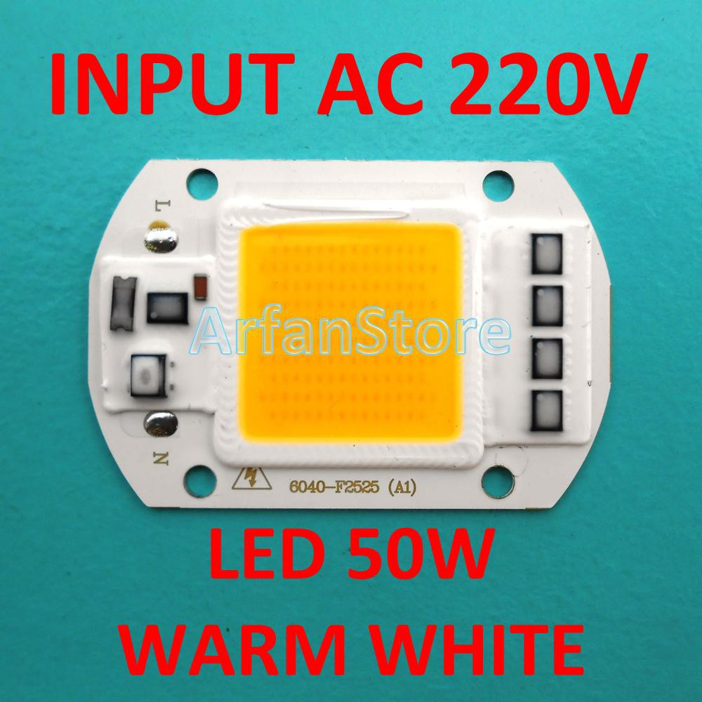 Colorwarm White Light G4 Ac 220v 3w 300lm Cob Led Dimmable Shopee Smd Chip 5730 Putih Cold 5w 32 34v Diy Indonesia