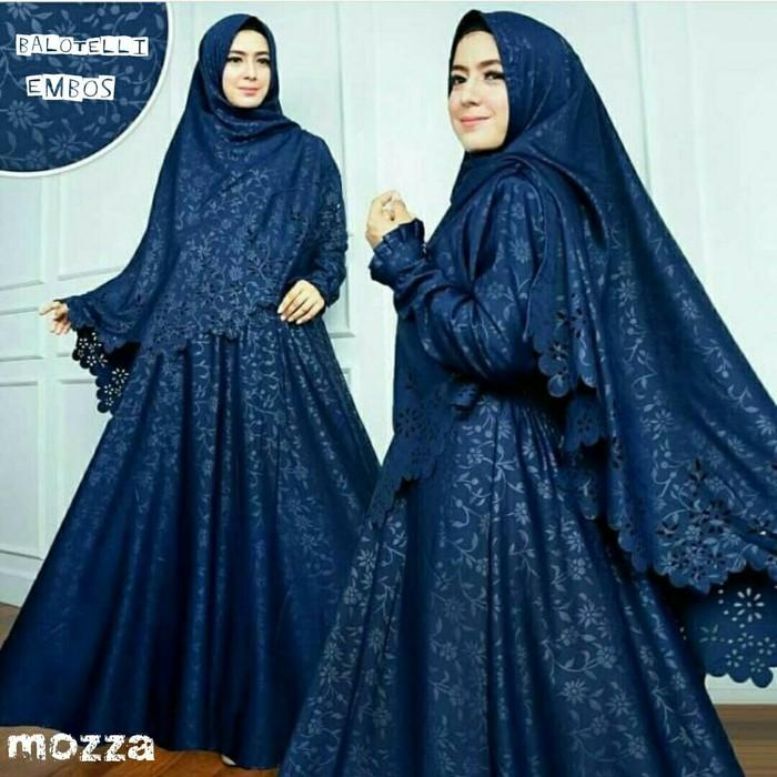 MX LIAZA BRKT MAXI MOZZA MAXI AULIA TREND GAMIS MURAH SYARI KHIMAR BAJU MUSLIM WANITA FASHION WANITA   Shopee Indonesia