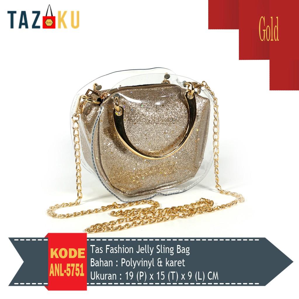 Promo Belanja tasfahion Online dcc8c5af1c