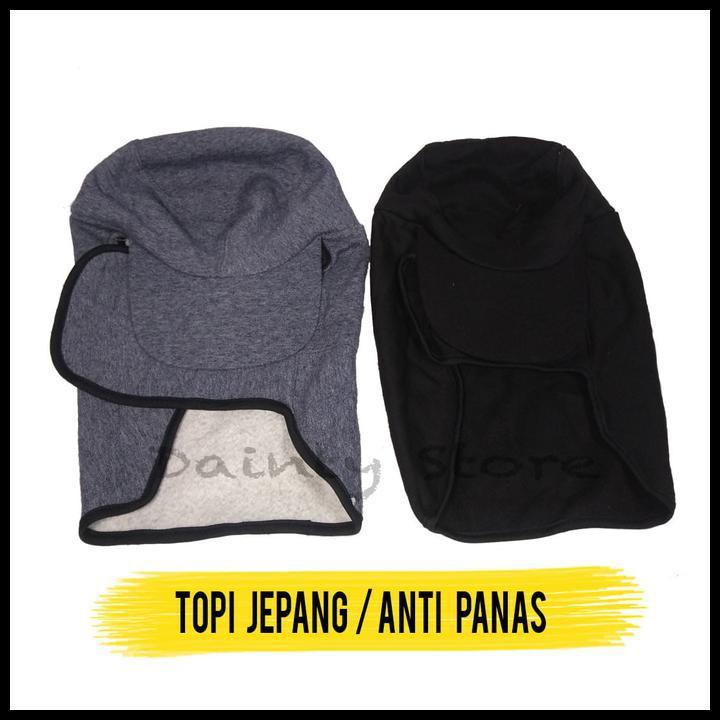 topi jepang - Temukan Harga dan Penawaran Topi Online Terbaik - Aksesoris  Fashion Januari 2019  45e712dff9
