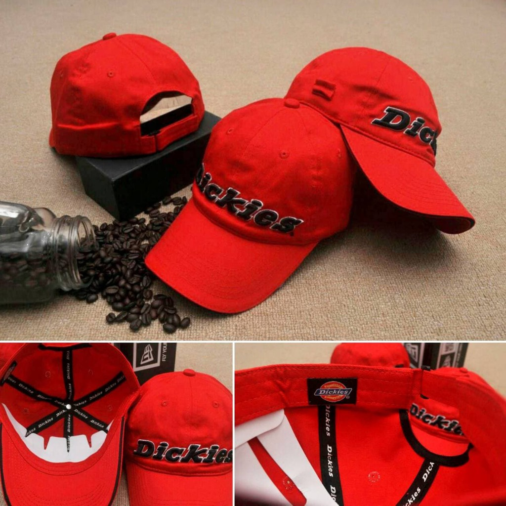 e1aa472a33900 topi pria topi snapback dickies original import dickies cap