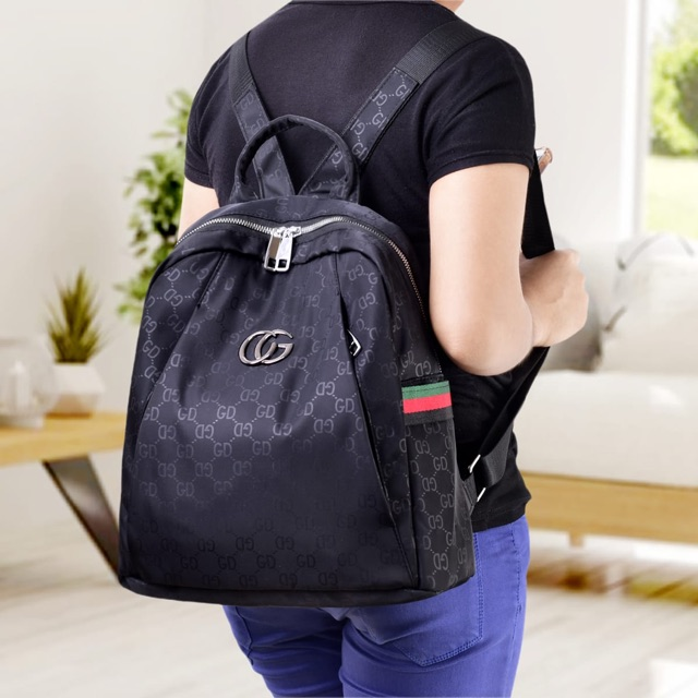 aw New arrival Travel Bag Duffel GUCCI GD AGRP Bags Waterfproof Parasut vs ( 5876)  be5ec65931