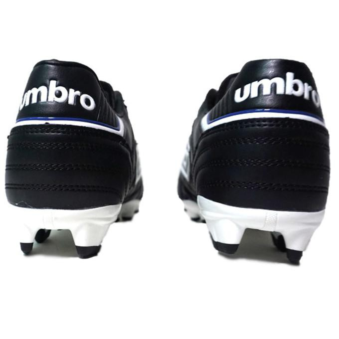 Umbro Speciali Eternal Club HG Black White Original  966f82b929