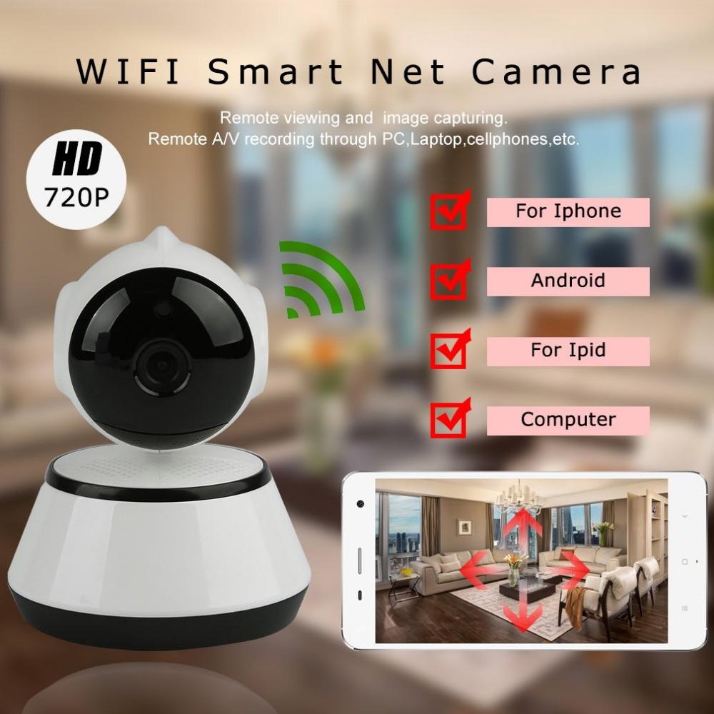 Ip camera V380 Wifi webcam360deg light shape cctv P2P wifi monitoring mini camera 4.0mp bulb monitor | Shopee Indonesia