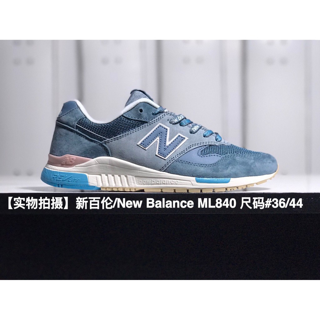 Sepatu Lari Desain New Balance 999 NB999 Warna Abu-Abu Hitam Ukuran 36-44 | Shopee Indonesia