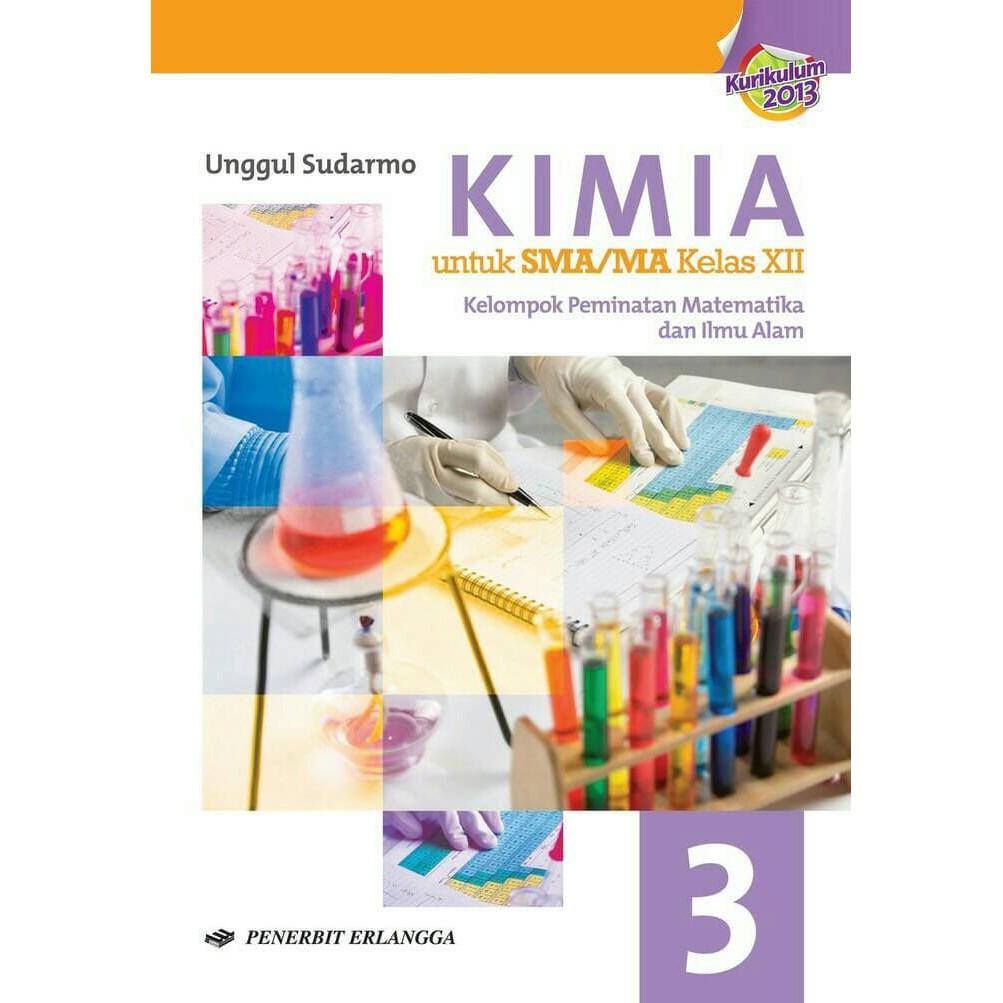 Soal Ulangan Dan Jawaban Pkn Sma Kelas Xi K 13 Revisi