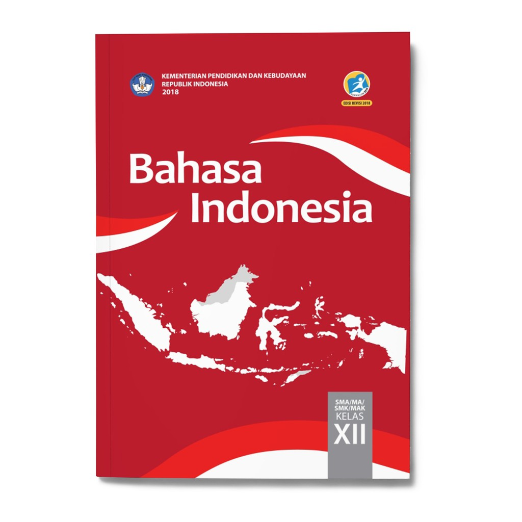 Kunci Jawaban Buku Bahasa Indonesia Kelas Xii Edisi Revisi 2018 Ilmusosial Id