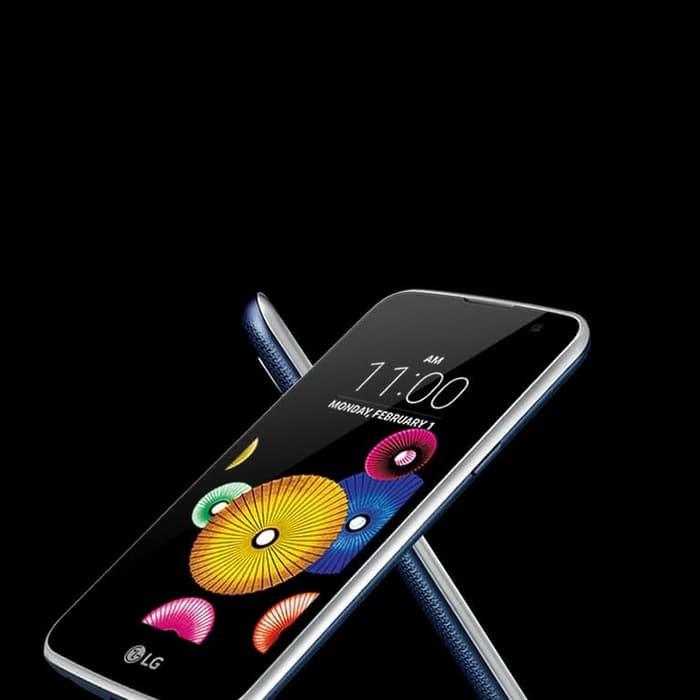 Jual Lg K4 Lte 4G New Resmi Hp Android Murah K130Y | Shopee Indonesia