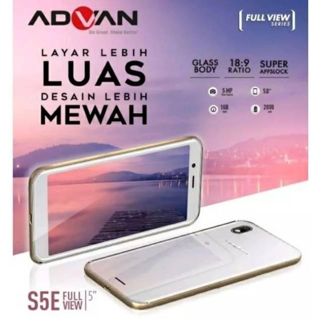 54 Koleksi Wallpaper Hp Advan S5e HD Terbaru