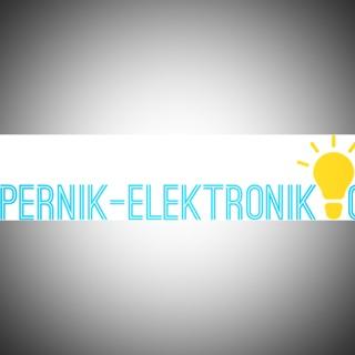 pernik_elektronik