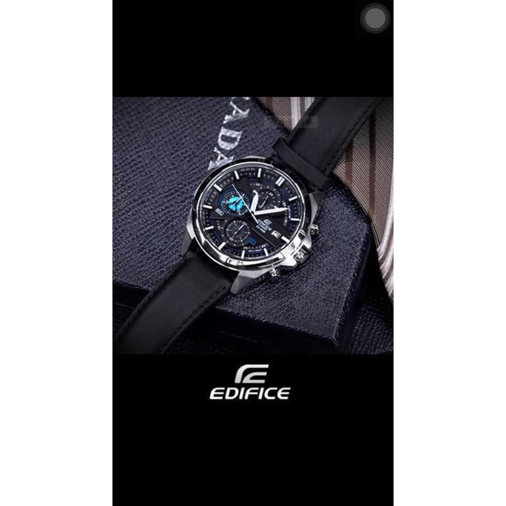 Casio Gshock Original Gx 56bb 1dr Tm11 Shopee Indonesia G Shock 1 Jam Tangan Pria Black Strap Resin