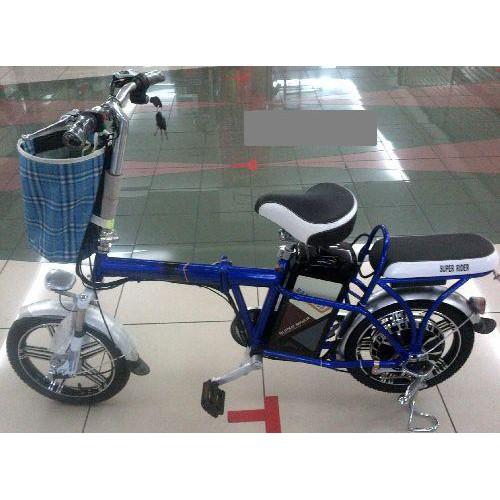 motor listrik - Temukan Harga dan Penawaran Sepeda Online Terbaik - Olahraga & Outdoor Februari 2019 | Shopee Indonesia