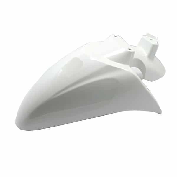Fender FR Putih Scoopy eSP K93 61100K93N00ZQ