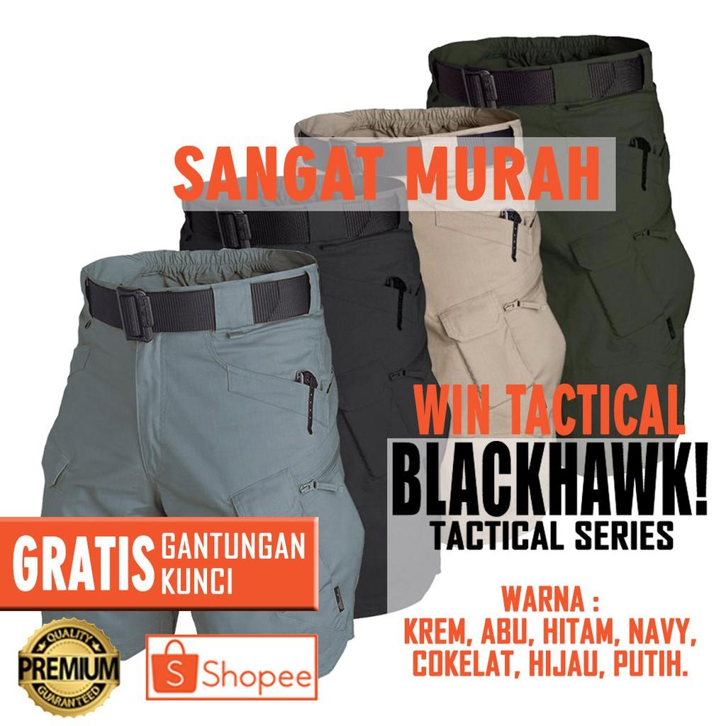 Fashion Tactical Blackhawk Daftar Harga Aglint Celana Cargo Pendek Coklat Desember 2018