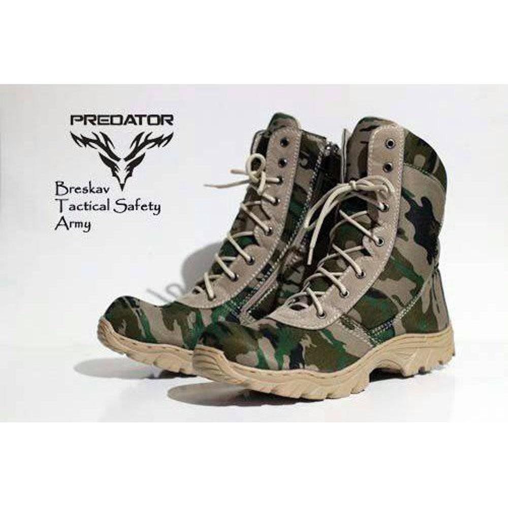 PROMO sepatu PDL under armor predator I  7bf85c13e9