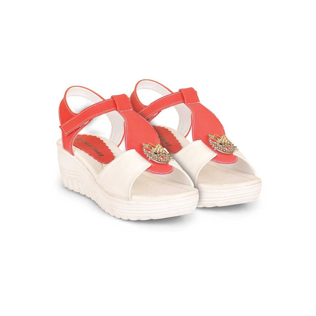 Cjj 002 Merah Spec Dan. Java Seven Sandal Anak Bab 239 31 .