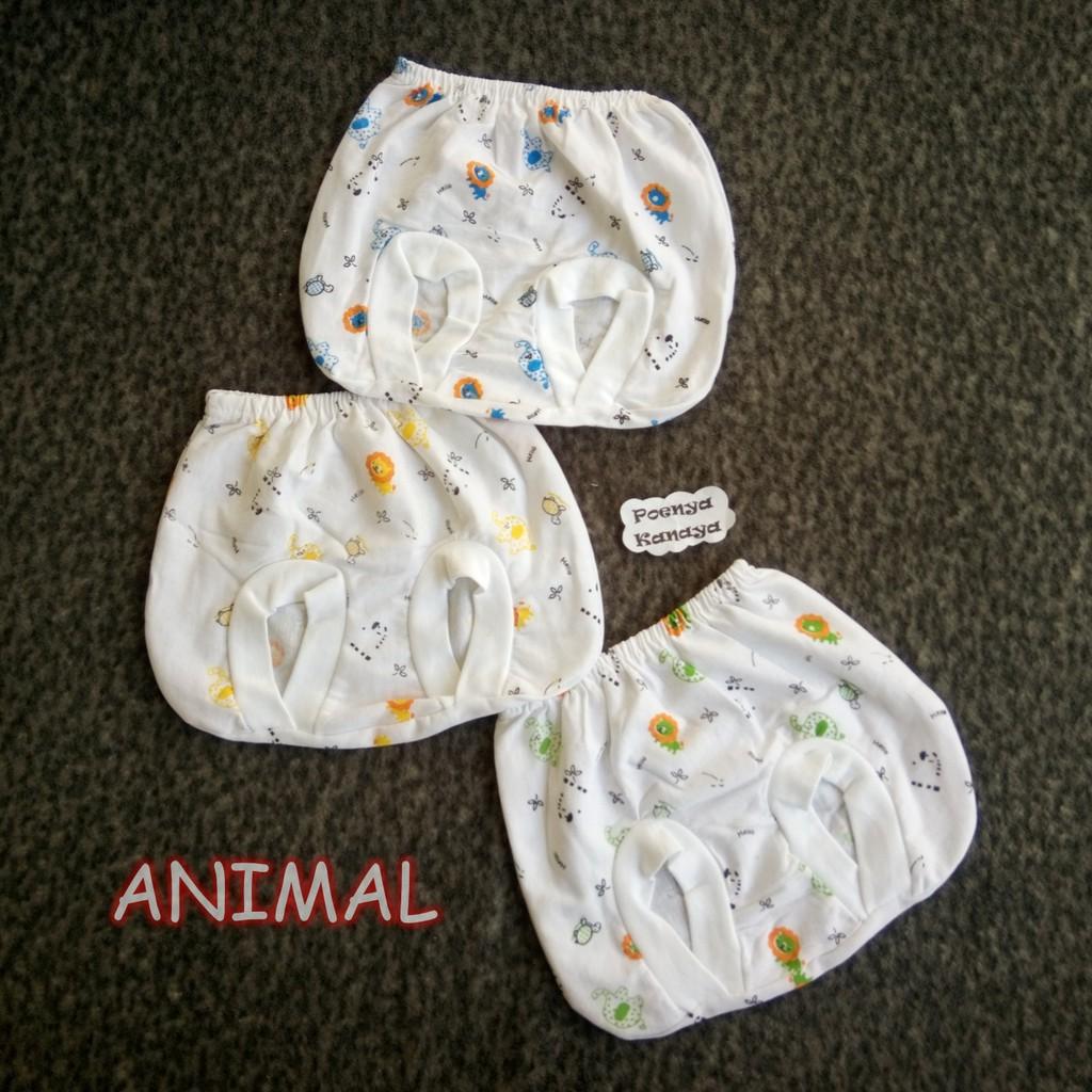 Cln21 Celana Panjang Bayi Size S Motif Polkadot Shopee Indonesia Spy46 Setelan Baju Newborn Poppy Piyama Tidur