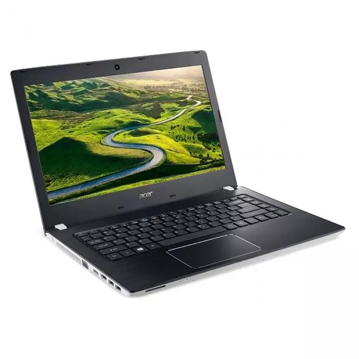 ACER E5-475G CORE I7-7500 7GEN I RAM 8GB