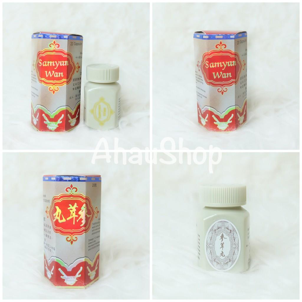 Fleecy Bangle Tea Teh Pelangsing Original Tracking Code Referensi Obat Badan Alami 25days Diet Bpom Shopee Indonesia