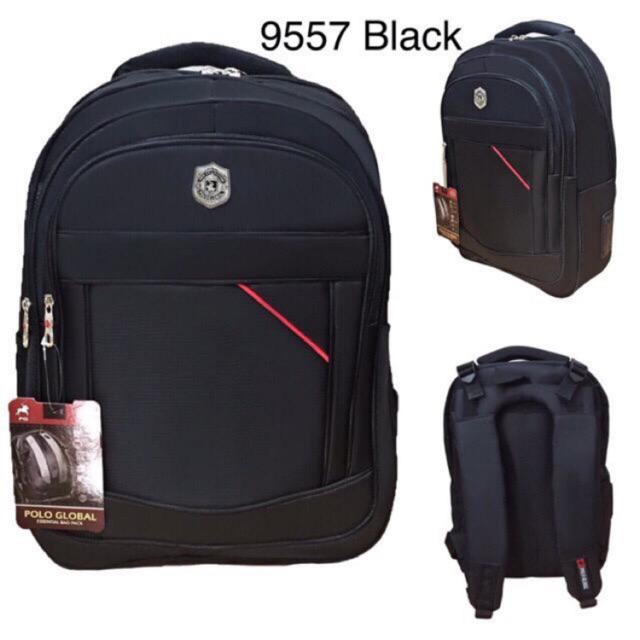 bb687d1f85 Belanja Online Tas Laptop - Tas Pria