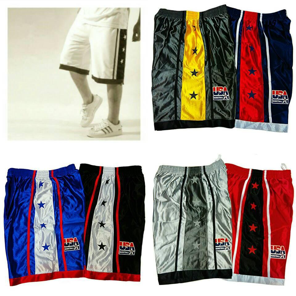 Celana Legging Manset Ua Bigsize 2xl Shopee Indonesia