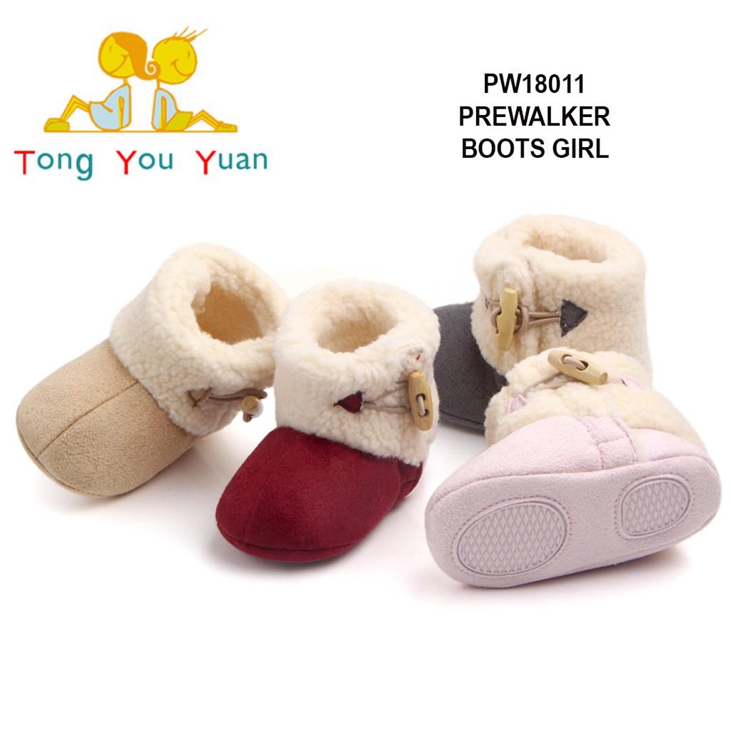 sepatu bunyi - Temukan Harga dan Penawaran Sepatu Anak Perempuan Online  Terbaik - Fashion Bayi   Anak Januari 2019  6d53359fe0
