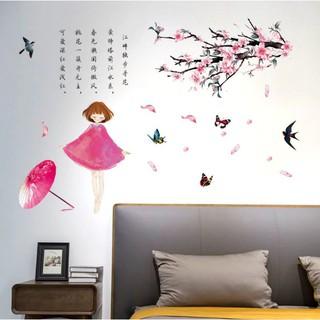 Download 770+ Gambar Bunga Sakura Sketsa Paling Cantik HD