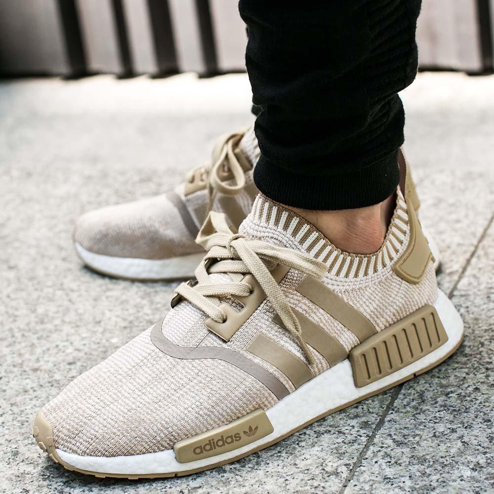 Sepatu Sneakers Casual Pria Model Ace 16 Purecontrol Boost Mid Cut Adidas  Yeezy Boost 350 V2 8c2983c785