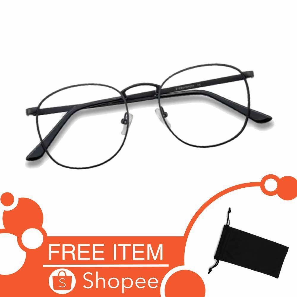 Belanja Online Kacamata - Aksesoris Fashion  a660804559