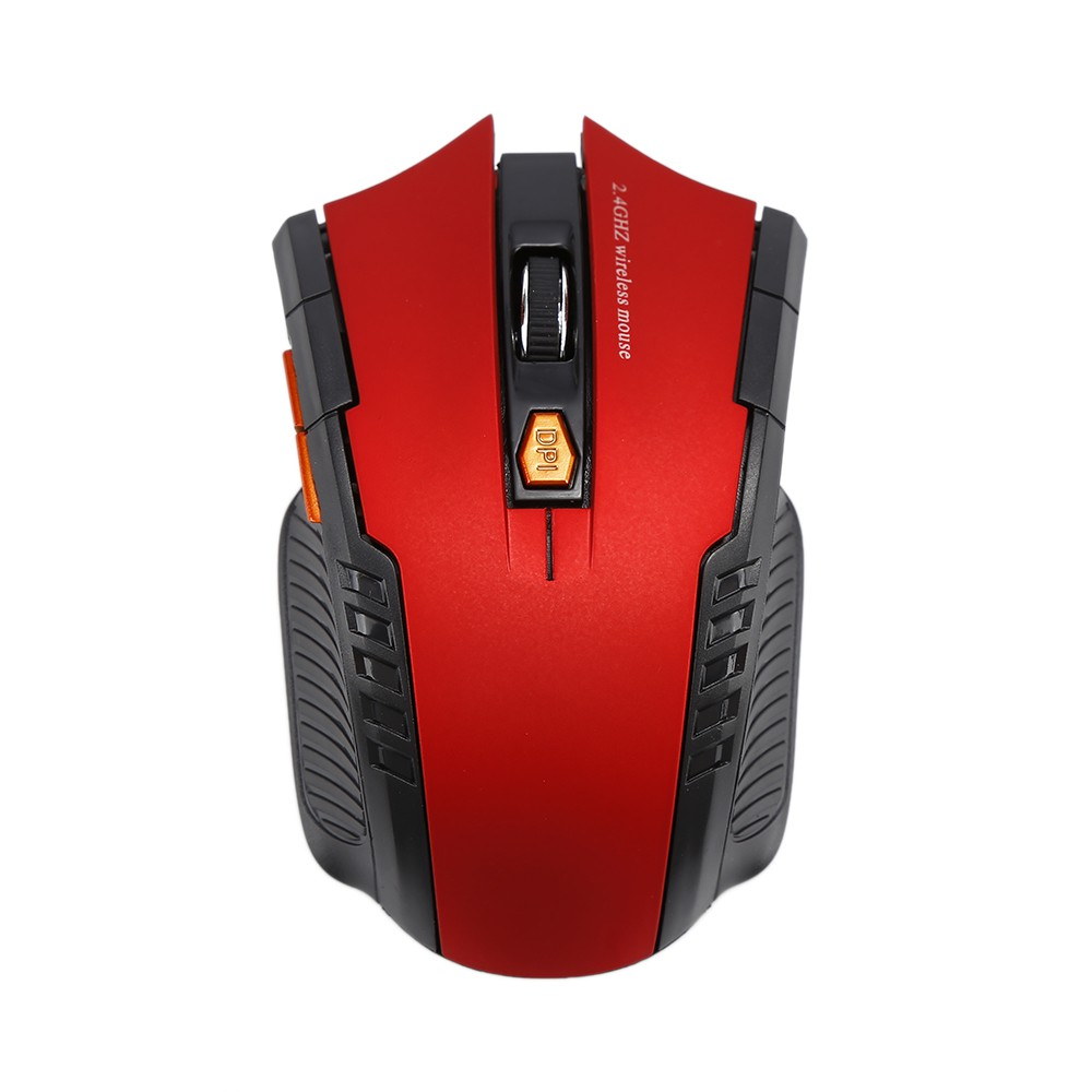 Cliptec M157 Wireless Optical Mouse 1600dpi Shopee Indonesia M110 Illuminated Rechargeable Grey