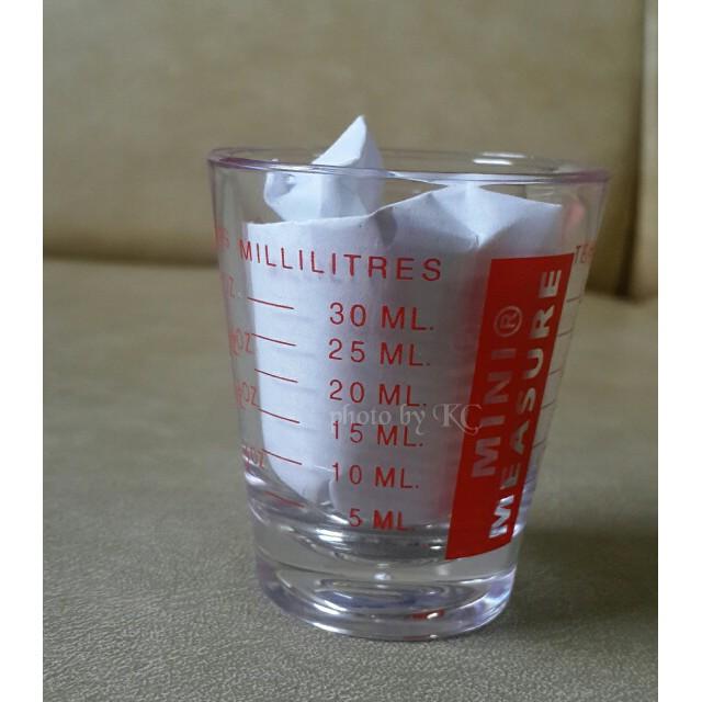 dp0130 4in1 mini measuring glass gelas ukur mini ukuran mililiter ons sendok makan sendok teh shopee indonesia dp0130 4in1 mini measuring glass gelas ukur mini ukuran mililiter ons sendok makan sendok teh
