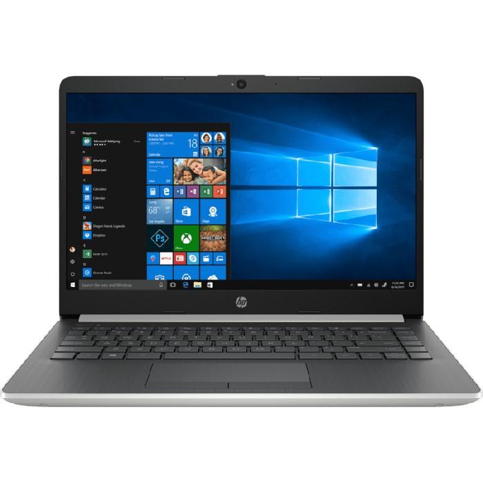 LAPTOP HP 14S-CF0044TX CF0045TX CORE I5-8250U 4GB 1TB 14'' WINDOWS 10