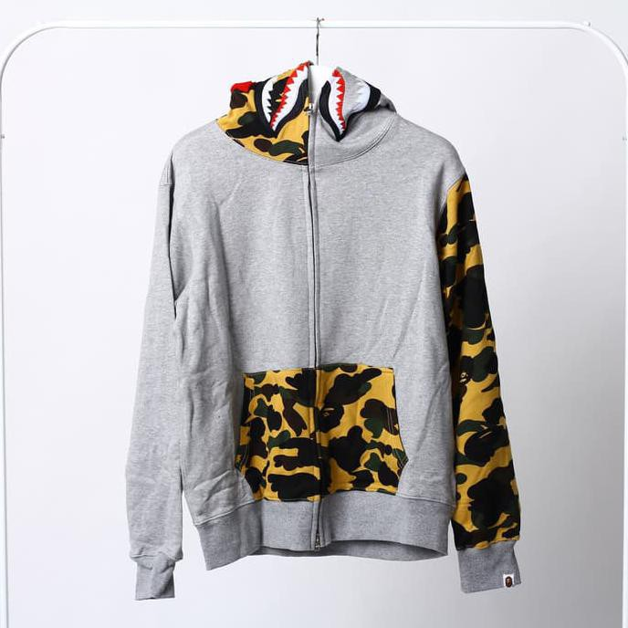 64d9de2b4 Toko Online wearfearust | Shopee Indonesia