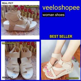 0b9fcdc56f2a Perbandingan harga Sepatu Wanita lowest price