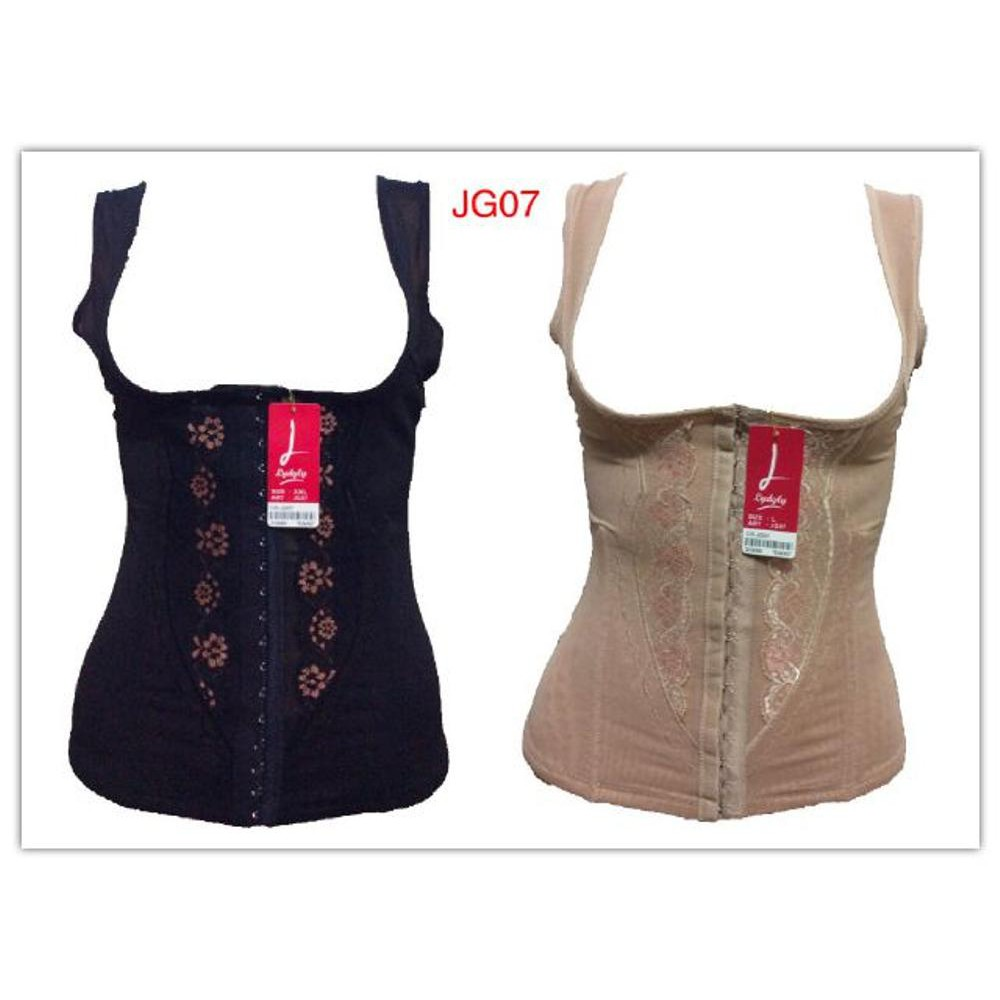 Dijual celana korset pantat busa Diskon | Shopee Indonesia -. Source · Lydyly Aldhino Collection