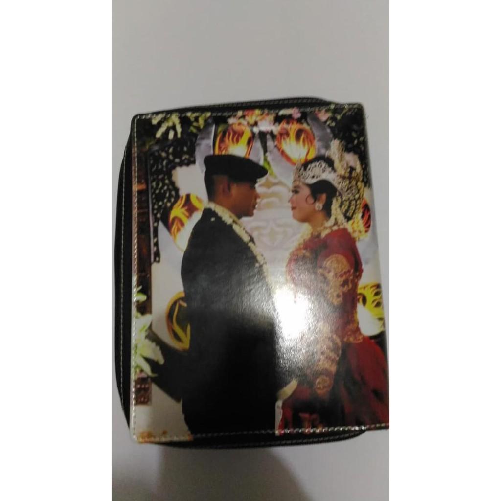 Binder Custom Temukan Harga Dan Penawaran Perlengkapan Kantor Untuk Kuliah Kerja Buku Catatan 26ring Model B5 Nama Online Terbaik Alat Tulis November 2018 Shopee Indonesia