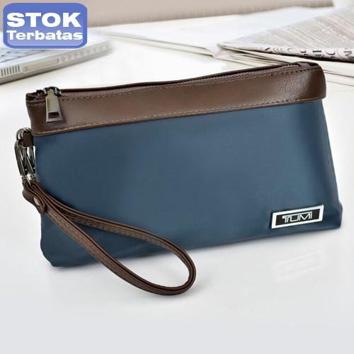 Tas Pria Import Zara Black Handbag Z160  ff8ca43e0b