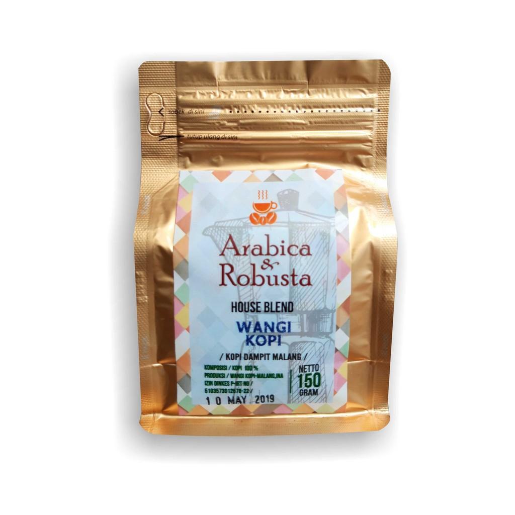 Kopi Jantan Temukan Harga Dan Penawaran Online Terbaik November Biji Bubuk Arabika Super Koffie Warung Tinggi Premium Coffee 500 Gram 2018 Shopee Indonesia
