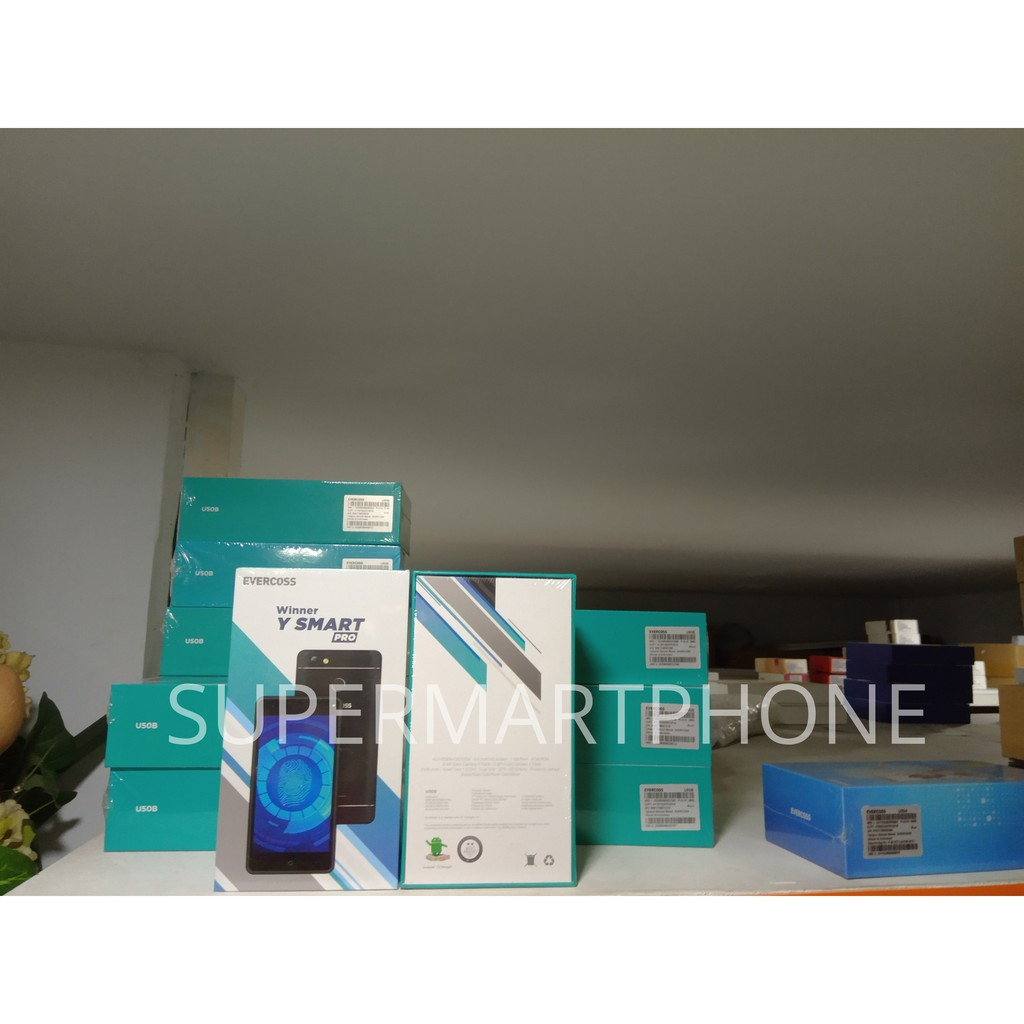 Evercoss Android B75 Elevate Y3 Plus Termurah Di Seluruh Indonesia Winner B75a 8gb Gold Shopee