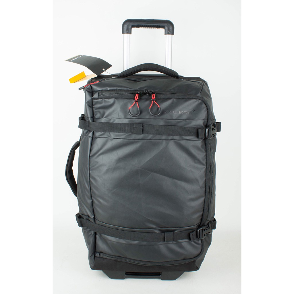 Kalibre Gembok TSA Lock Numeric Numerik 3 digit angka Koper Luggage Travel Aksesoris Biru 994066-999   Shopee Indonesia