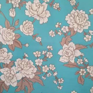 Unduh 850 Koleksi Wallpaper Lucu Warna Tosca Gratis Terbaik