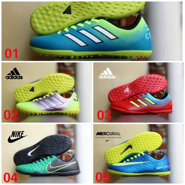 Jual Beli Produk Sepatu Basket - Sepatu Olahraga  8ebd2f6cc3