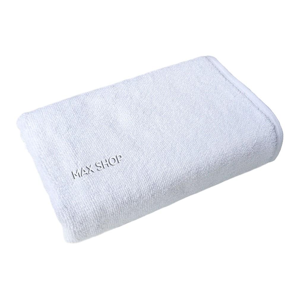 Handuk Terry Palmer Premium 50x100cm Mandi Towel Eternal Travel 50x100 Cm Hijau Badan Shopee Indonesia