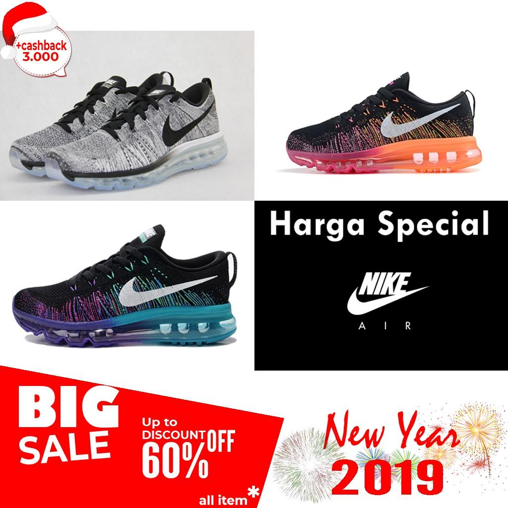 f22e15325bcd sepatu running adidas - Temukan Harga dan Penawaran Online Terbaik -  Januari 2019