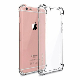 All Type Anti Crack Anticrack Case For Iphone Oppo Samsung Vivo Xiaomi Anti Shock Casing