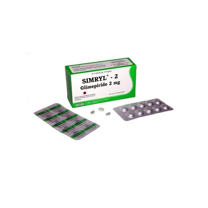 trombo aspilet obat diabetes untuk