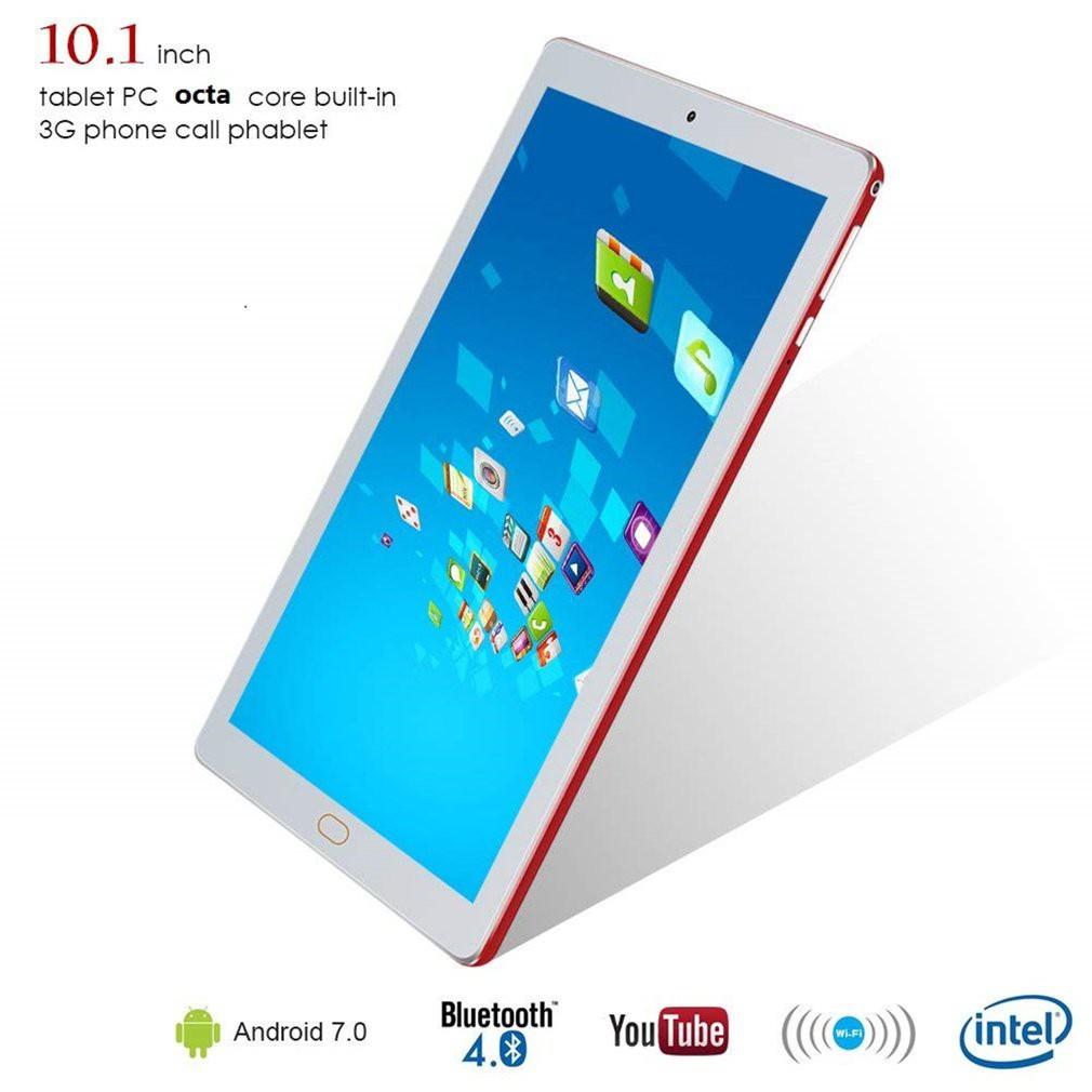 [Bayar Di Tempat]Tablet 10 1