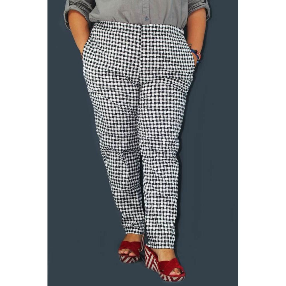 Legging Yoga Sport Branded Nyl Plain Long Shopee Indonesia High Quality Clothing Plisket Pants Bcpj18100