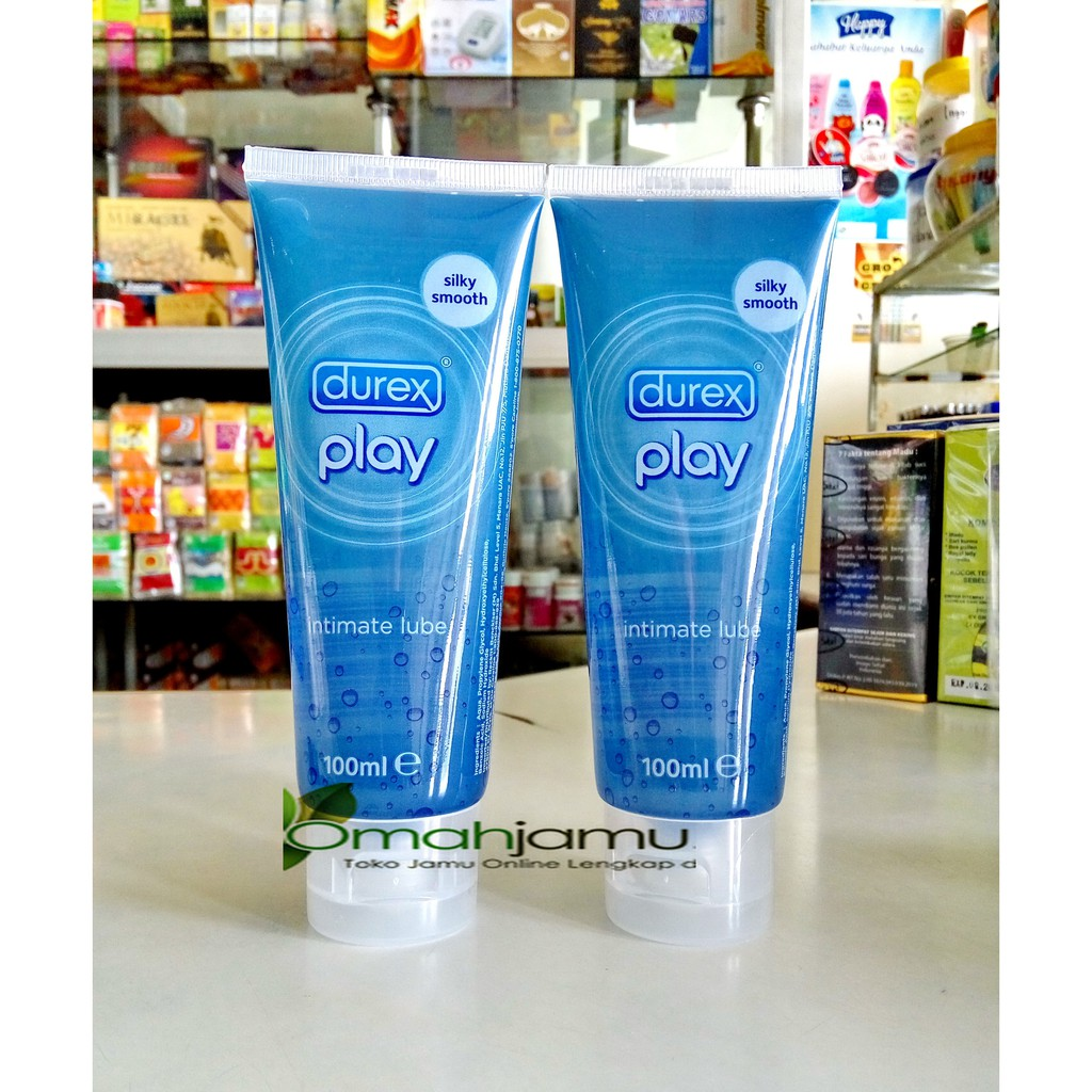Kondom Vivo Extra Sensation Isi 1 Shopee Indonesia Fiesta Intimate Lubricant With Aloe Vera Pelumas Lebih Lembut
