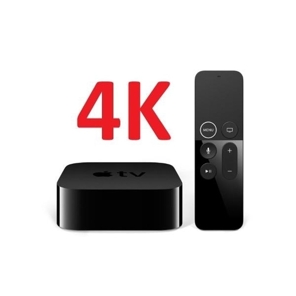 Tv 4k Temukan Harga Dan Penawaran Media Player Online Terbaik Xtreamer Express Smart Ios Android Hdr Elektronik November 2018 Shopee Indonesia